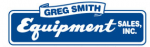 greg-smith-equipment-logo